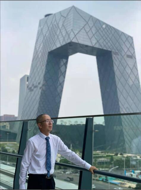 北京京迪律师事务所:笑在最后的三个原因